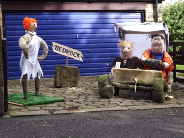scarecrows2013.jpg